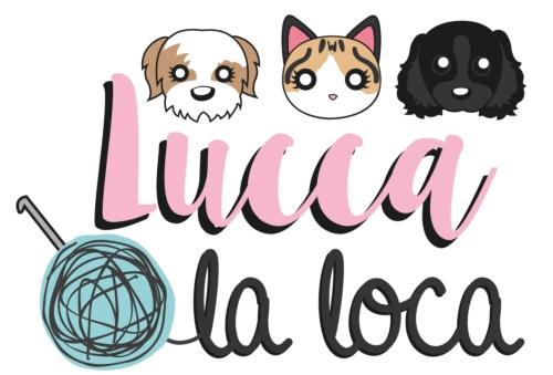 Las aventuras de Lucca la loca